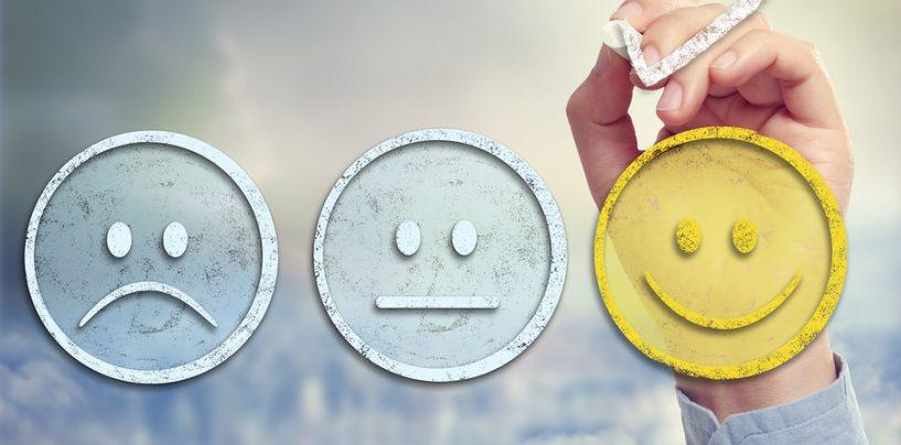 Posventa, la mejor forma de fidelizar al cliente