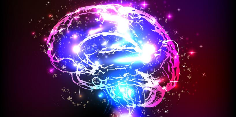 Neuroventas: 4 preguntas que tu cliente necesita oír