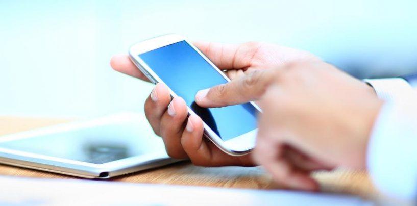 Cinco ventajas para migrar tu sitio a celulares y tablets