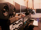 ADAM Audio nombra a Sun Music International como distribuidor en Venezuela y el Caribe