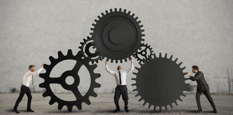 A meditar y practicar los fundamentos de una buena gestión