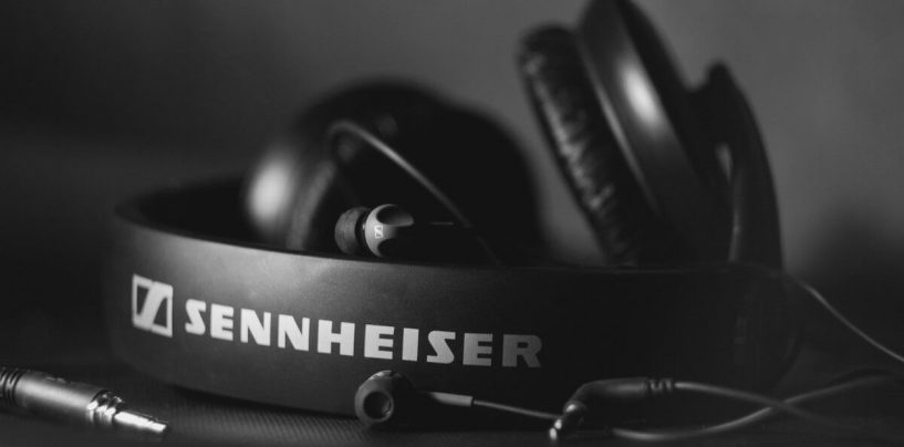 Renan César será Retail Sales Manager en Sennheiser