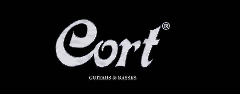 Cort presenta la nueva guitarra G260 Alder