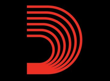 D'Addario Accessories lanza Eclipse Tuner