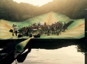 K-array llevó su potencia al Amazonia Live