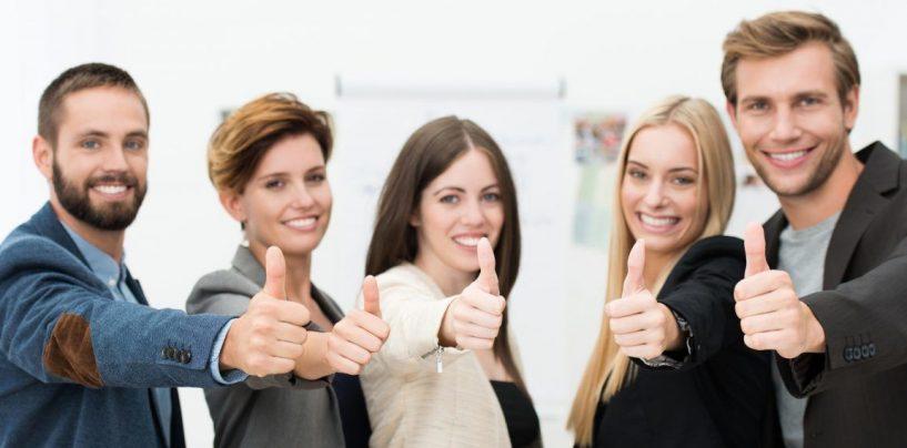 6 consejos para motivar al equipo de ventas durante la crisis