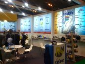 Tasker y su tecnología de pantalla de carbono