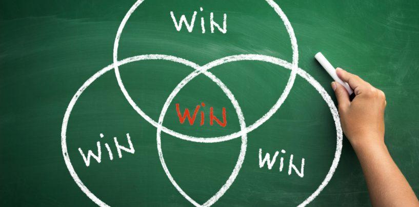 La última batalla del año: ganar o ganar