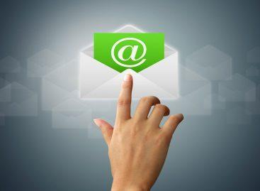 El uso de las campañas de e-mail (Parte 2)