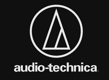 Audio-Technica nombra a Pride Music distribuidor para Brasil
