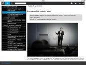 Sennheiser lanzó una nueva app de Documentación