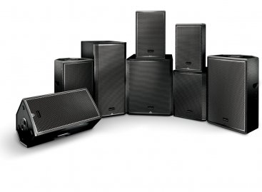 Audiocenter más conocida con L.O.Electronics