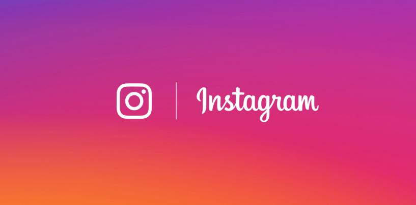 10 consejospara vender más por Instagram