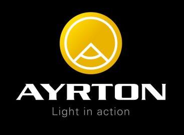 Jerad Garz se incorpora al equipo de ventas de Ayrton