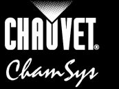 ChamSys pasa a ser de Chauvet