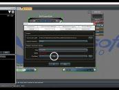 Powersoft ofrece cuatro nuevos videos educativos sobre el software Armonia 2.10