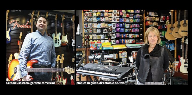 Estrategias inteligentes para Fender en Casa Amarilla