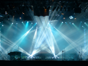 Ayrton presenta la luminaria spot LED GHIBLI