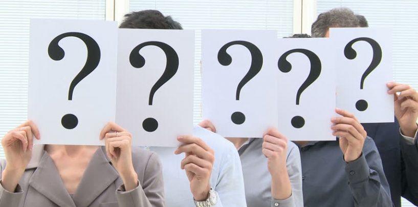 Vendedor, ¿tu cliente es promotor, neutro o detractor?