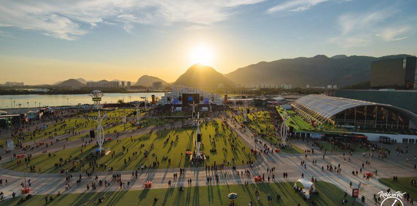 Harman de Brasil será responsable por las operaciones en América del Sur