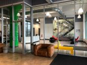 Powersoft inauguró oficinas en Nueva York