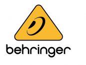 Behringer lanza su versión del Oberheim OB-Xa