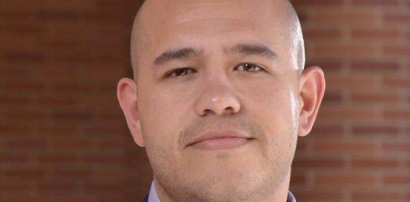 Harman anuncia nuevo director de la división Professional Solutions para América del Sur