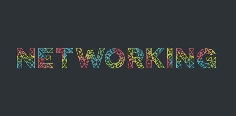 Motivos para invertir en el networking de tu empresa