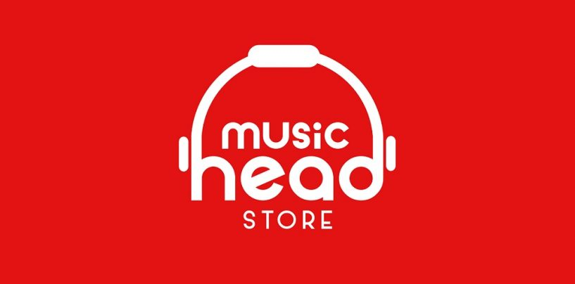 Music Head Store promueve confianza en la venta online