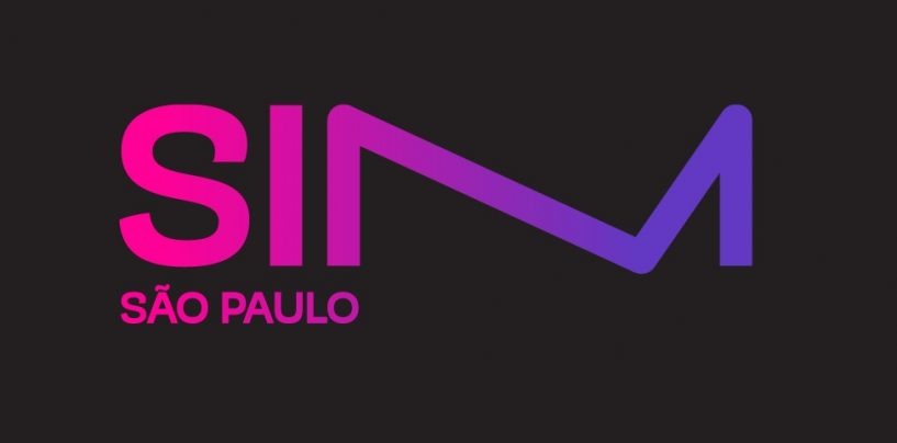 Entrevista con Fabiana Baristela, directora de SIM San Pablo