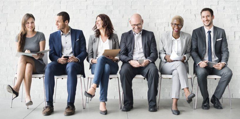 ¿Cómo liderar equipos de diferentes generaciones?