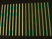 SGM Light lanza nueva serie Video Pixel Linear