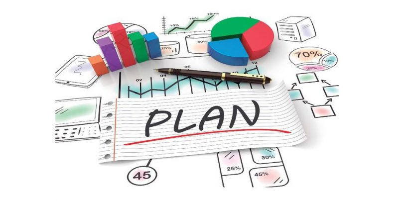 Cómo hacer una planificación de ventas eficiente