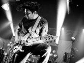 Nueva guitarra USA Signature Misha Mansoor Juggernaut HT6 y HT7 de Jackson