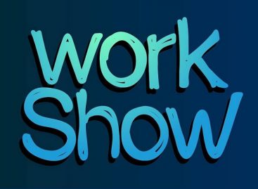 EXOSOUND presenta WorkShow 2018