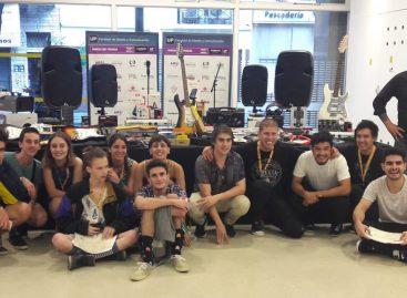 La Semana de la Música ratificó su lugar en la escena cultural