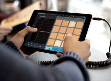 Diez de las mejores aplicaciones para producción musical