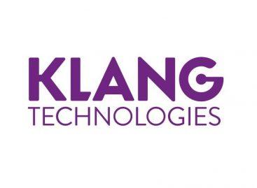 DiGiCo se sumerge con KLANG: tecnologies
