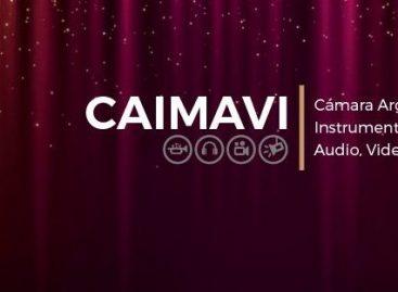 CAIMAVI celebra el Día Nacional del Músico con promociones y beneficios