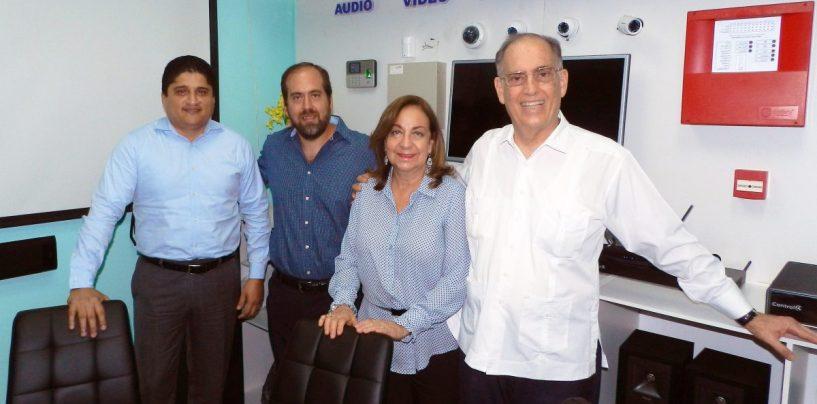 Cotzul sirve al mercado con marcas propias e internacionales