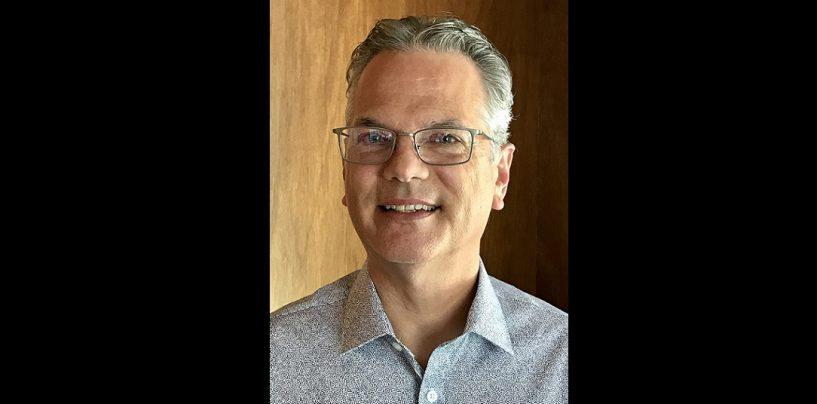 Paul Freudenberg es el nuevo Vicepresidente de Desarrollo de Negocios Globales de PK Sound