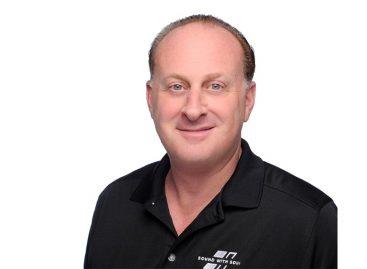 John Fiorito ocupa nuevo cargo de gerencia en DAS Audio América