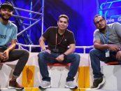 Teletica canal 7 se actualiza con Elation