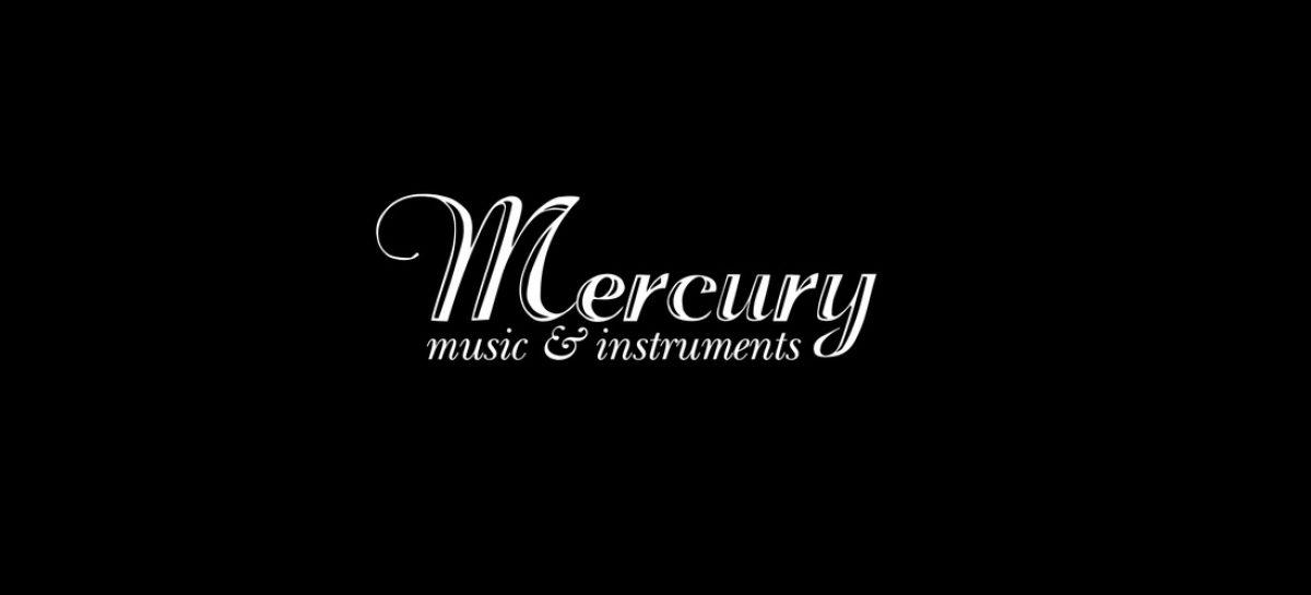 Mercury Music ahora representa a Alto Professional