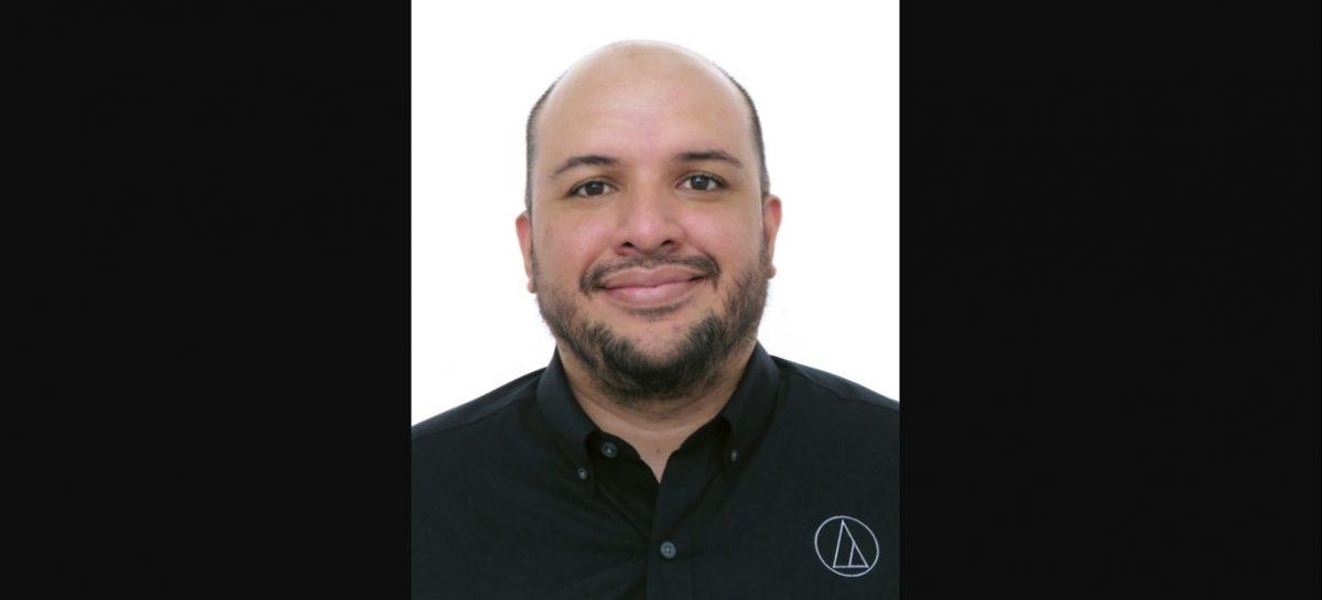 Juan Tamayo Arboleda de Audio-Technica consigue la certificación CTS-D de AVIXA