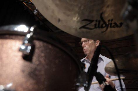 Home of Drums se llevará a cabo en Musikmesse