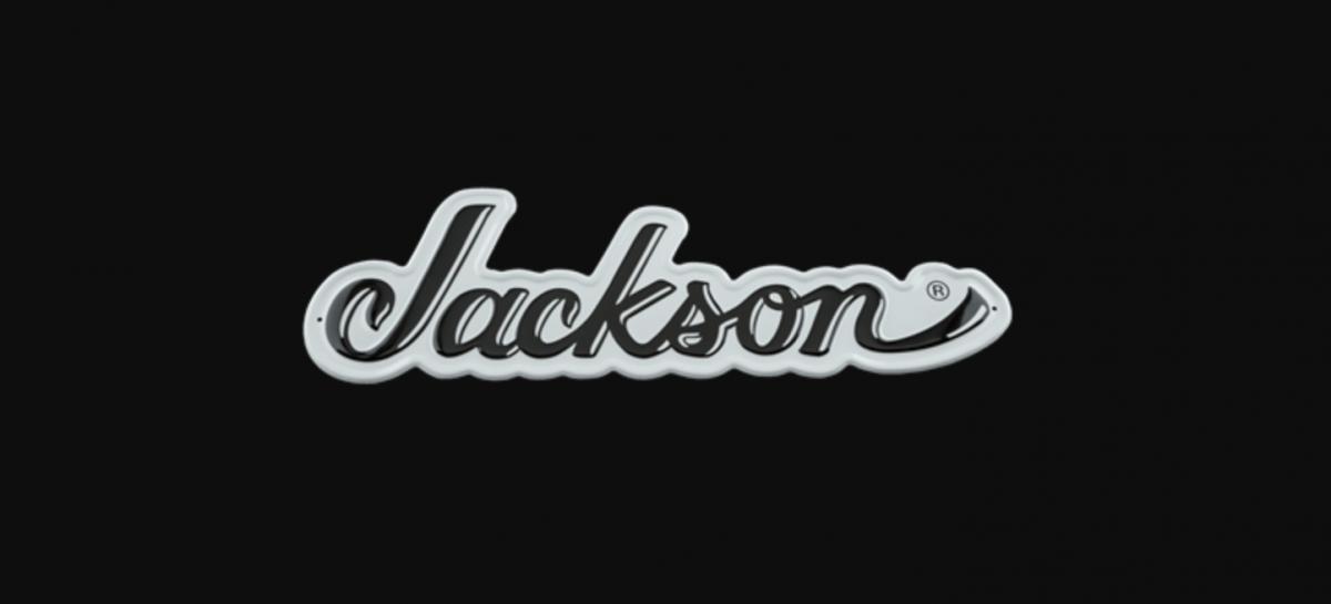 Mercury Music ahora representa a Jackson