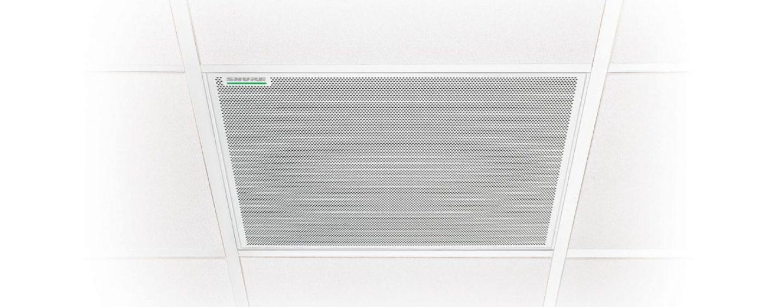 MXA910W-A, el nuevo micrófono de Shure, ya está disponible para pedido