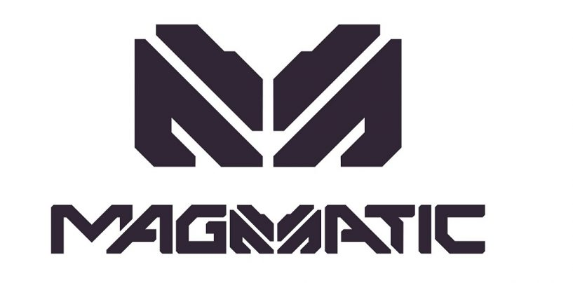 Elation presenta Magmatic