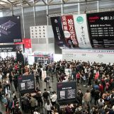Music China y Prolight+Sound Shanghai: la mayor feria de tecnología para el entretenimiento de China